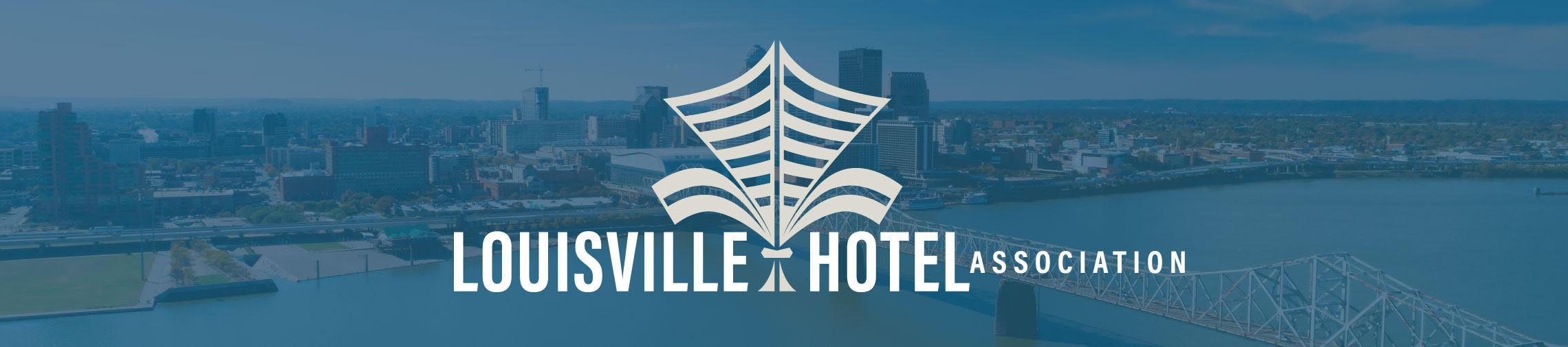 Louisville Hotel Association